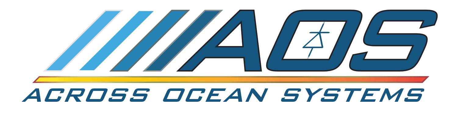 Across Ocean Systems Ltd.
